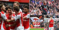 Liverpool are set to travelEmirates Stadium to face Arsenal for the Premier league 2015-16 season game on Monday August 24, 2015