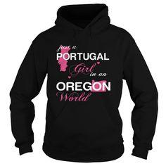 PORTUGAL-OREGONPORTUGAL-OREGONSite,Tags