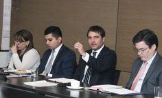 Minvivienda supervisa hoy obras en Mocoa http://www.hoyesnoticiaenlaguajira.com/2017/09/minvivienda-supervisa-hoy-obras-en-mocoa.html