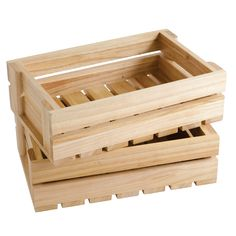 Small Wooden Boxes Here at http://woodesigner.net we strive to give you great woodworking advice.