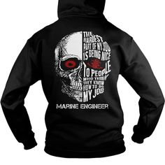 Marine Engineer Exclusive Shirts #gift #ideas #Popular #Everything #Videos #Shop #Animals #pets #Architecture #Art #Cars #motorcycles #Celebrities #DIY #crafts #Design #Education #Entertainment #Food #drink #Gardening #Geek #Hair #beauty #Health #fitness #History #Holidays #events #Home decor #Humor #Illustrations #posters #Kids #parenting #Men #Outdoors #Photography #Products #Quotes #Science #nature #Sports #Tattoos #Technology #Travel #Weddings #Women
