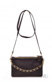 Crossbody bag - - HOT- - CHIC