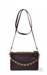 Crossbody bag - - HOT- - CHIC
