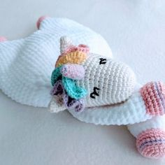 PATTERN ONLY Sleepy Comforter bundle crochet lovey crochet | Etsy Crochet Giraffe Pattern, Crochet Penguin, Crochet Sheep, Crochet Lovey, Crochet Patterns Amigurumi, Crochet Toys, Baby Security Blanket, Snuggle Blanket, Baby Lovey