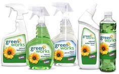 Google Image Result for http://4.bp.blogspot.com/_RxMjb2mB8Xw/TIcRZU0F_YI/AAAAAAAACVQ/kXmqxULfxU4/s1600/clorox-green-works-cleaners1.jpg
