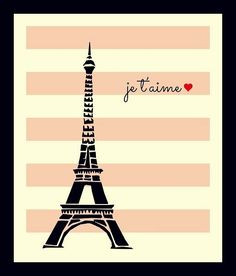 """""""Activité FLE"""" """"Blog francés primaria"""" """"activité francés"""" Tower, Travel, Home Parties, French Tips, Je T'aime, Fle, Voyage, Lathe, Towers"""