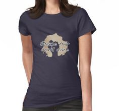 Space Hair, Don't Care River Song Women's T-Shirt by SouthernOtter on Redbubble! All I want for Christmas is River Song's space hair. #doctorwho #riversong #christmasgifts #redbubble #geekchic Check it out by clicking the link! http://www.redbubble.com/people/southernotter/works/22264607-space-hair-dont-care