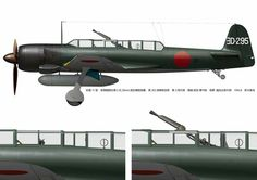 C6N 艦偵 彩雲 Navy Aircraft, Ww2 Aircraft, Military Aircraft, Imperial Japanese Navy, Army & Navy, Ww2 Planes, Aviation Art, Military Vehicles, Wwii