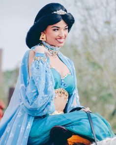 88 Best Princess Jasmine Images Princess Jasmine Disney