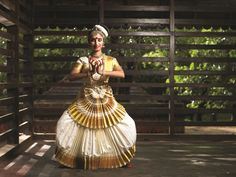 Check Our popular tour packages we offer. All of our day tours aim to provide fun, authentic experiences around kerala,india & world. Kerala India, South India, Folk Dance, Dance Art, Indian Classical Dance, Classical Art, Kerala Backwaters, Kerala Tourism, Indian Heritage