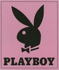 Decorate your home with these Playboy blankets for a fun look. Playboy throw blankets are perfect for the college dorm, too. Bedroom Wall Collage, Photo Wall Collage, Picture Wall, Pink Wallpaper Iphone, Aesthetic Iphone Wallpaper, Aesthetic Wallpapers, Beer Pong Tables, Pink Photo, Playboy Bunny