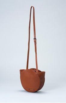 Messenger Bags For Women Online in Australia | Elk