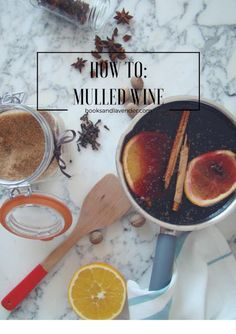 In case you missed it, here you go 🙌 Celebrating Easter Mulled Wine http://nouvellemeat.blogspot.com/2017/04/celebrating-easter-mulled-wine.html?utm_campaign=crowdfire&utm_content=crowdfire&utm_medium=social&utm_source=pinterest