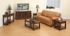 Hardwood living area furniture and occasional furniture by Homestead Furniture in Mt Hope. Ohio heirloom furniture built to last for generations. Amish made hardwood custom furniture Hardwood Furniture, Amish Furniture, Home Office Furniture, Dining Room Furniture, Custom Furniture, Furniture Making, Amish House, Home Coffee Tables, Transitional Living Rooms
