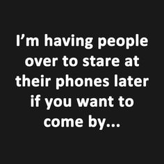 Awesome Sarcastic Quotes And Funny Sarcasm Sayings We all need some funny sarcasm once a day in our lives to make us laugh. You Can't Resist Laughing At Best you never know. And we have just that for funny and so true LOL! The Words, Golf Quotes, Funny Quotes, Funny Memes, Hilarious Jokes, Funniest Quotes, Sarcasm Quotes, Humor Quotes, Smile Quotes