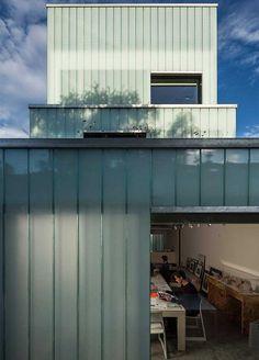 Slip_house___London___Carl_Turner_Architects___Inside