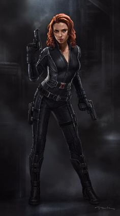 Black Widow Scarlett Johansson iPhone Wallpaper - Best of Wallpapers for Andriod and ios Black Widow Avengers, Black Widow Movie, Black Widow Scarlett, Black Widow Natasha, Marvel Avengers, Female Avengers, Marvel Women, Marvel Girls, Heroes Wallpaper