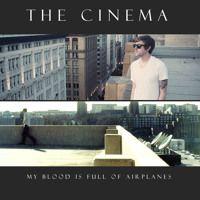 Kill It by The Cinema on SoundCloud - David Pulju