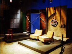 backdrops-set-design-commercial-tv-film-movie-ROUND.jpg