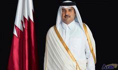Akhbar Al-Khaleej Praises HH the Emir's Policies…