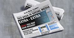Periscope Saves Live Videos Beyond 24 Hours: This Week in Social Media - http://www.socialmediaexaminer.com/periscope-saves-live-videos-beyond-24-hours-social-media-news?utm_source=rss&utm_medium=Friendly Connect&utm_campaign=RSS @smexaminer