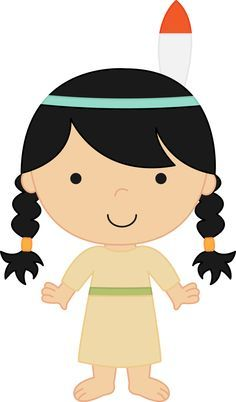 cute pilgrim clip art pilgrims and indians pilgrims and indians rh pinterest com  pilgrim and indian clipart