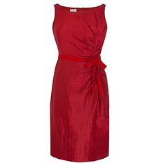 Shine Shift Dress - Evening & party dresses - Dresses - Women - debenhams
