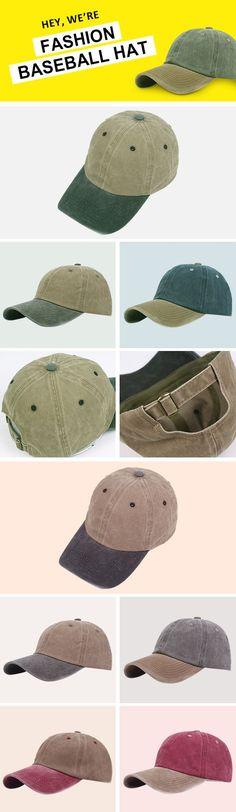 39 Best Hats images  6c130c69a066