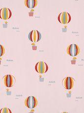 Home - Coordonné Kindergarten Wallpaper, Nursery Wallpaper, 4 Kids, Hot Air Balloon, Designer Wallpaper, Print Patterns, Balloons, Artsy, Prints