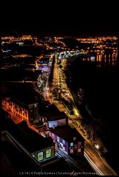 Vista sobre o Cais de Gaia / Vista sobre el Muelle de Gaia / View over the Gaia's Pier. [2014 - Gaia / Porto / Oporto - Portugal] #fotografia #fotografias #photography #foto #fotos #photo #photos #local #locais #locals #cidade #cidades #ciudad #ciudades #city #cities #europa #europe #porto #oporto #turismo #tourism #douro #duero #rio #rios #river #rivers @Visit Portugal @ePortugal @WeBook Porto @OPORTO COOL @Oporto Lobers