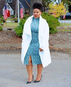 25 Plus Size Bloggers To Follow On Instagram In 2015