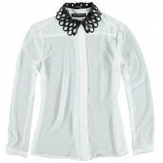 Rinascimento dames blouse