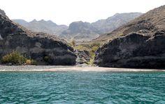 Reserva Natural Especial de Güigüi