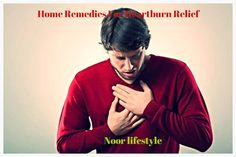 #Acidity and gas troubles might dismay both physically and mentally. The burning sensation and a feeling of largeness in the #stomach can take your enthusiasm and put you down with incredible uneasiness. #Heartburn Home Remedies For Heartburn, Heartburn Relief, Natural Antacid, Cabbage Juice, Acid Indigestion, Potato Juice, Reflux Symptoms, Stomach Acid, Different Vegetables