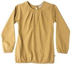 - Petito Blouse, Long Sleeve, Sleeves, Tops, Women, Fashion, Moda, Long Dress Patterns, Fashion Styles