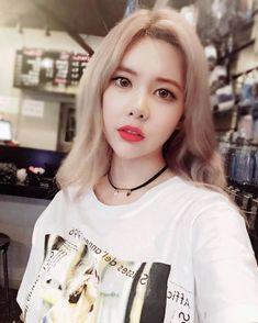 Team asianeuro online dating
