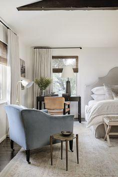 Home Bedroom, Bedroom Decor, Master Suite Bedroom, Serene Bedroom, Calm Bedroom, Casual Bedroom, Cottage Bedrooms, Teen Bedrooms, Design Bedroom