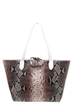 Patrizia Pepe Tote bag - F3D4 £140.00 #BestPrice #relevant #topDesigner