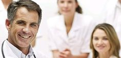 How to tell if you are dealing with a good or bad doctor #medicaltips #doctors #health