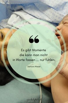 Daily Doula - It´s a moms world! Doula, Kaiser, Birth, Mom, Beautiful, Trying To Conceive, Pregnancy, Tips And Tricks, Round Round