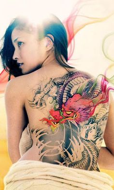 Tattoo Art Designs – Inspiring tattoo designs free!  Browse through more than 15000 of Tattoo Designs. <br>★ Fashion tattoo design, suitable for both men and women.<br>★ Awesome Tattoo Designs photos!<br>★ Get inspired by amazing Ink!<br>★ Tattoos by the pros!<br>★ The tattoos are organized in categories making easy to find the designs more suitable for you. You can create a list of your favorite tattoos, you can save the tattoo designs on your SD card, or share them with your friends.<br>★…