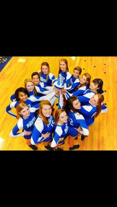 Volleyball pictures!