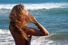 beach wear, swimwear, summer shop, summer accessories , beach shop, shop small , independent boutique, designer beads, friendship bracelets, surfer girl, bohostyle, boho, bohemian, bohochic, gypsy, salt gypsy