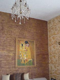 Zdjęcie nr 3 w galerii Nowe zasłony – Deccoria.pl