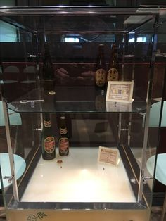 Zaz- La Zaragozana Beer Factory