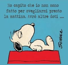 Buongiorno Le Moral, Word Up, Vignettes, Good Morning, Quotations, Have Fun, Smile, Cartoon, Thoughts