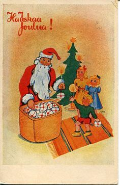 Carita (Falin) Rodén Cata, Christmas Cards, Heaven, Christmas E Cards, Sky, Xmas Cards, Heavens, Christmas Letters, Paradise