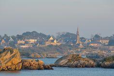 Porspoder (Finistère)