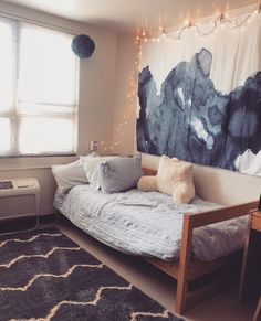 932 best Dorm Ideas images on Pinterest in 2018 | Dorm room, College ...