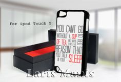 #you #cant #go #quotes #case #samsung #iphone #cover #accessories
